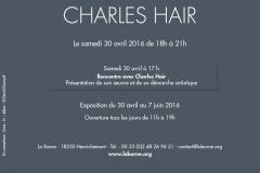 Exposition-Charles-Hair