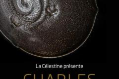 Charles-Hair-2