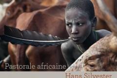 Pastorale-africaine