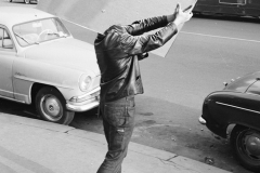 french-street-photography-rene-maltete-7-58de034d6721b__700