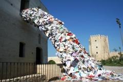alicia-martin-biografias-book-sculptures