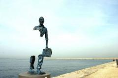sculptures-bruno-catalano-coverimage