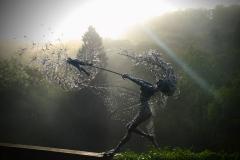 wire-fairy-dandelion-sculptures-fantasywire-robin-wight-8