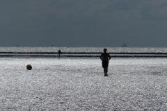 photographie-cinematographie-manon-plezent-S1