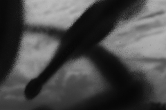 photographie-cinematographie-manon-plezent-S10