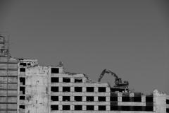 photographie-cinematographie-manon-plezent-S3