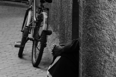 photographie-cinematographie-manon-plezent-S6