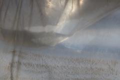 photographie-cinematographie-manon-plezent-S9